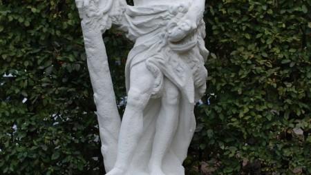 grabmale-skulpturen-einzeldenkmaeler-16